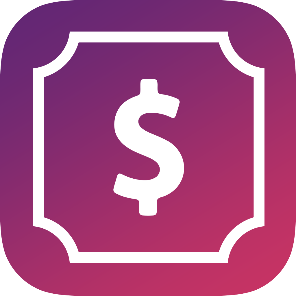 Cashout Earn Cash And Gift Cards With A Few Taps